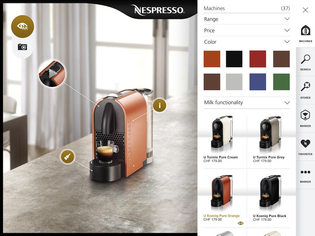 05_nespresso_arfinal_indg_ui_09042013.jpg