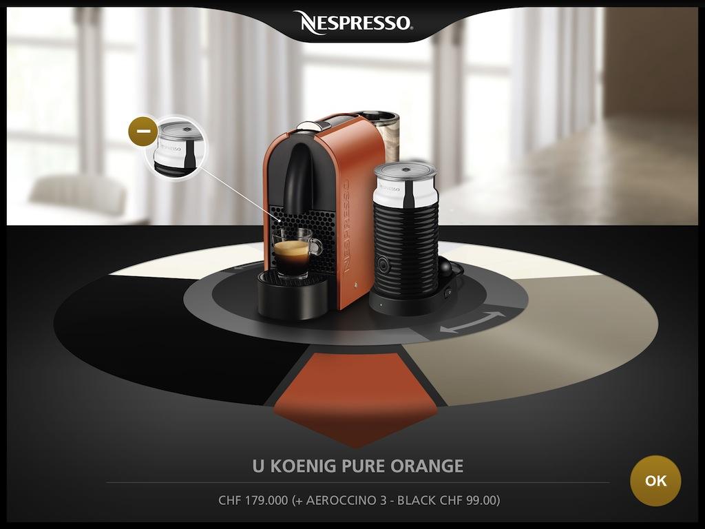 11_nespresso_PEX_indg_ui_09042013.jpg
