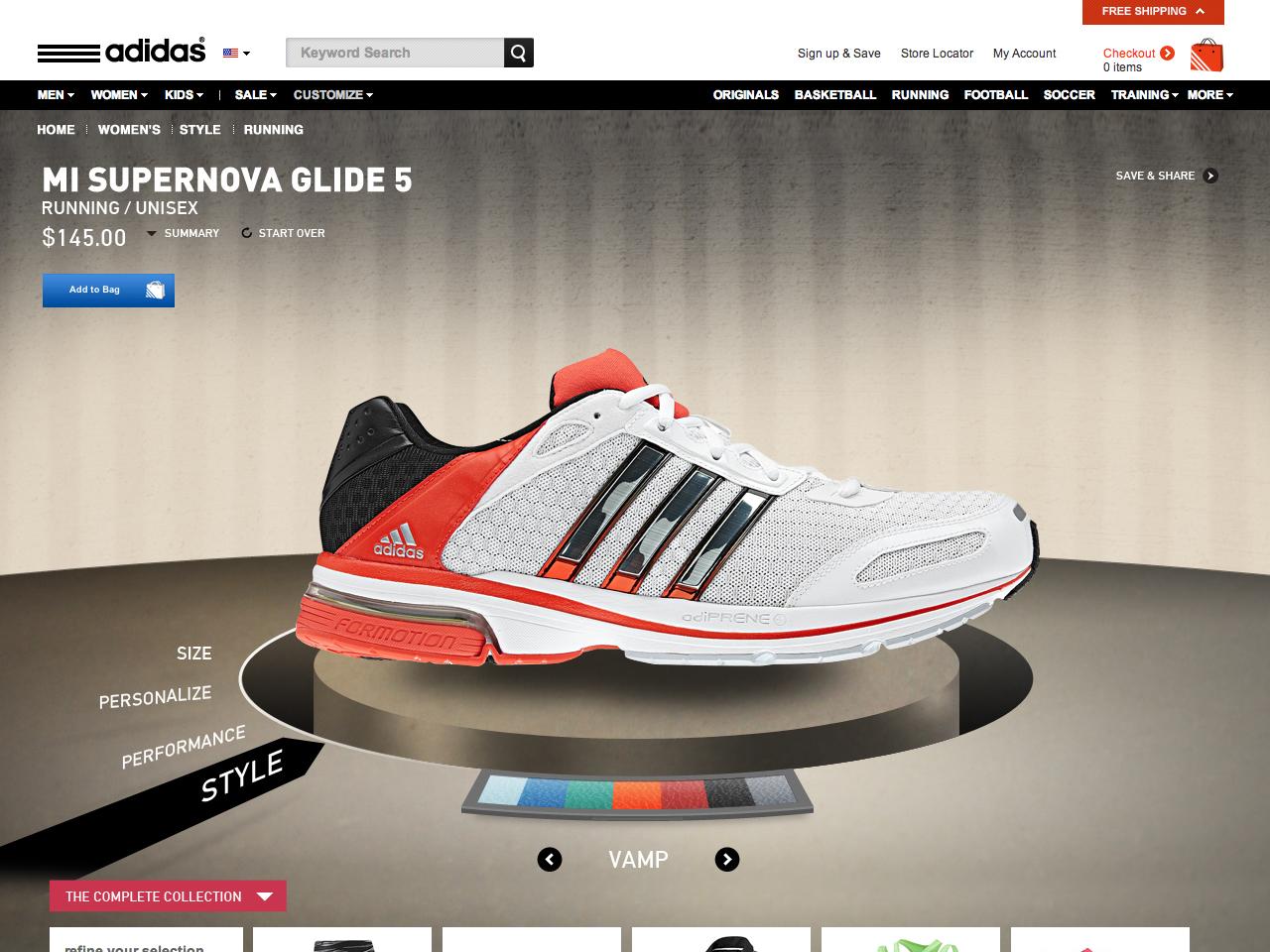 adidas_running_config_02.jpg