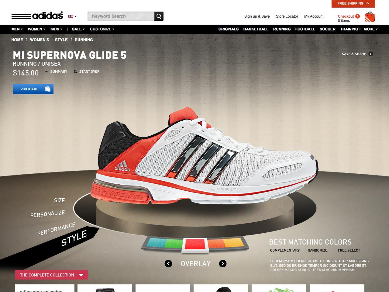 adidas_running_config_04.jpg