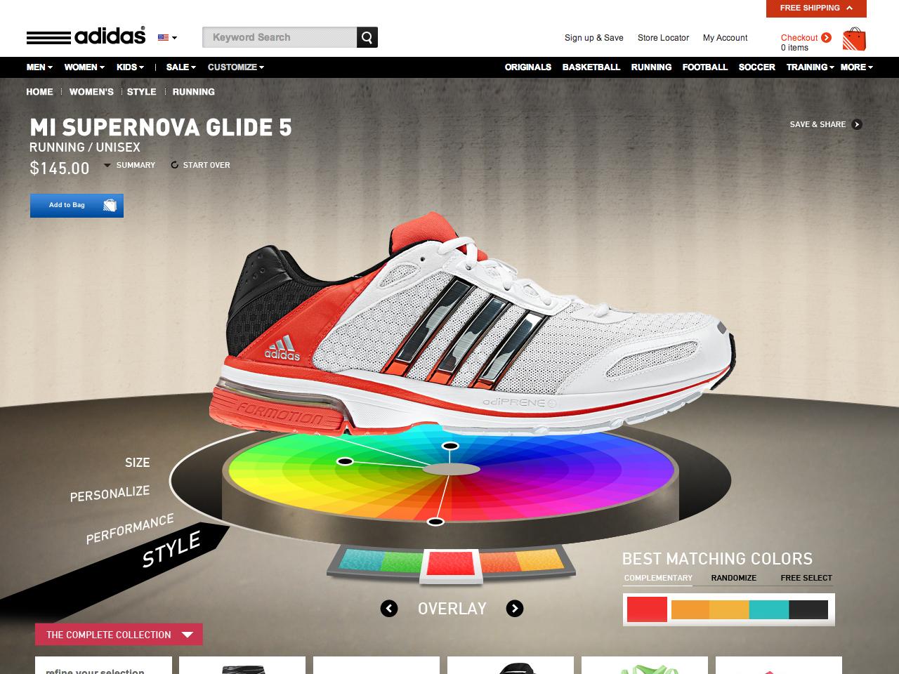 adidas_running_config_05.jpg