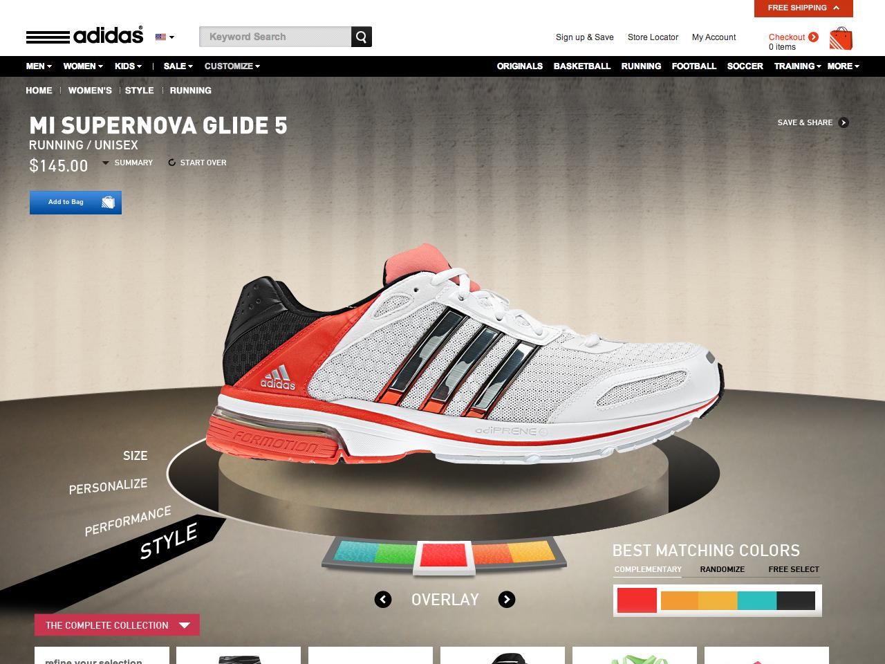 adidas_running_config_06.jpg
