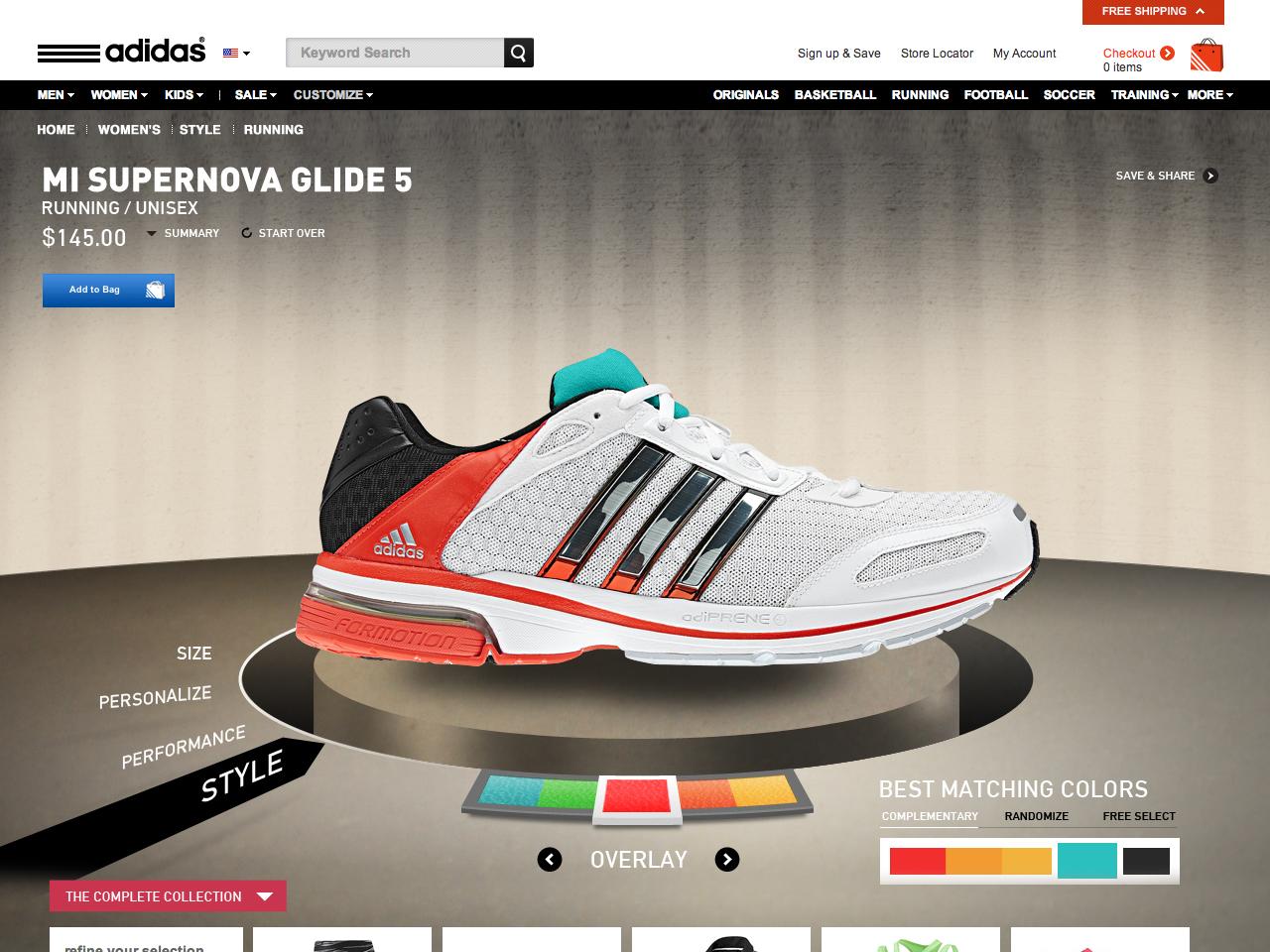 adidas_running_config_07.jpg