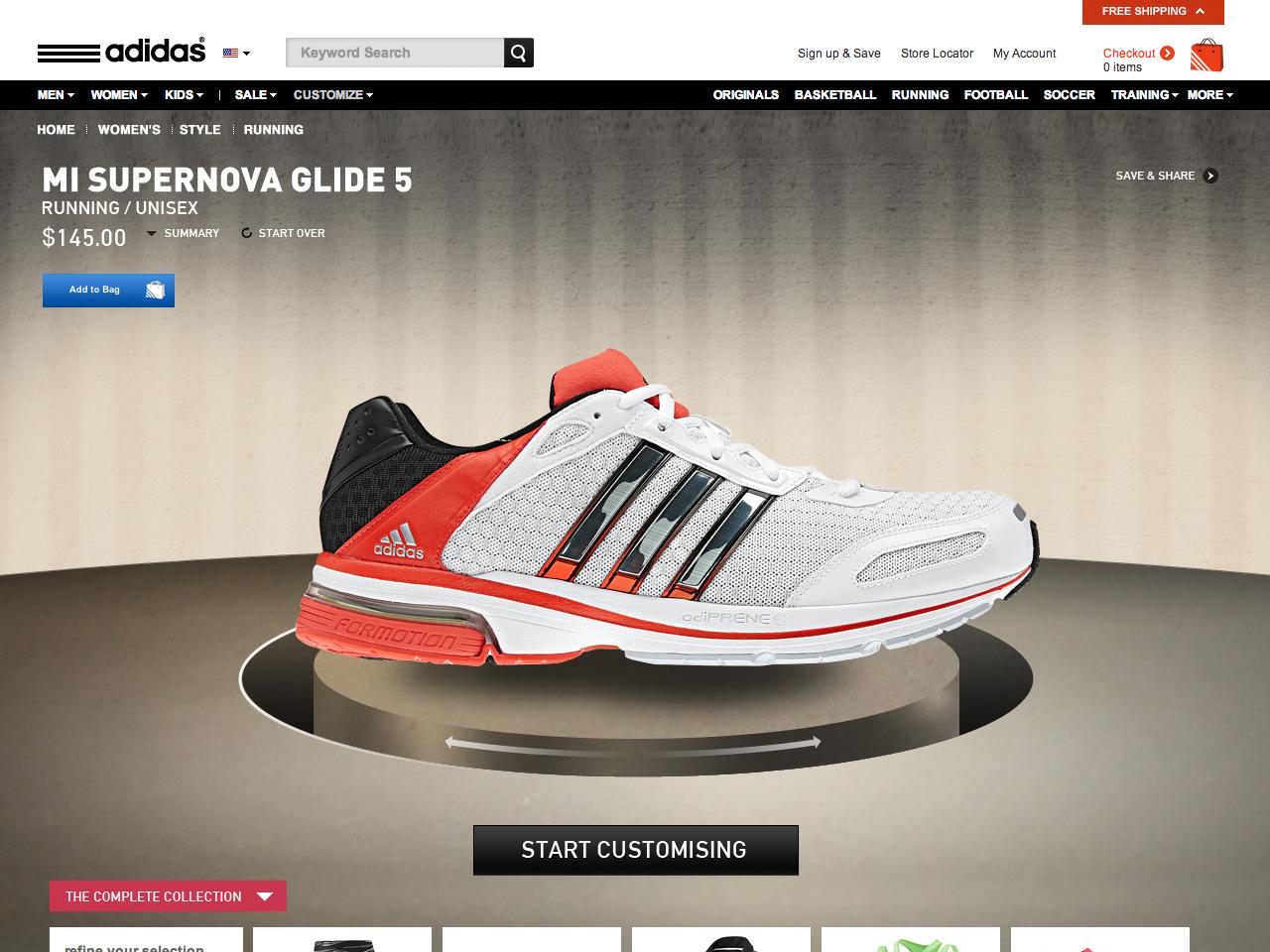 adidas_running_config_01.jpg