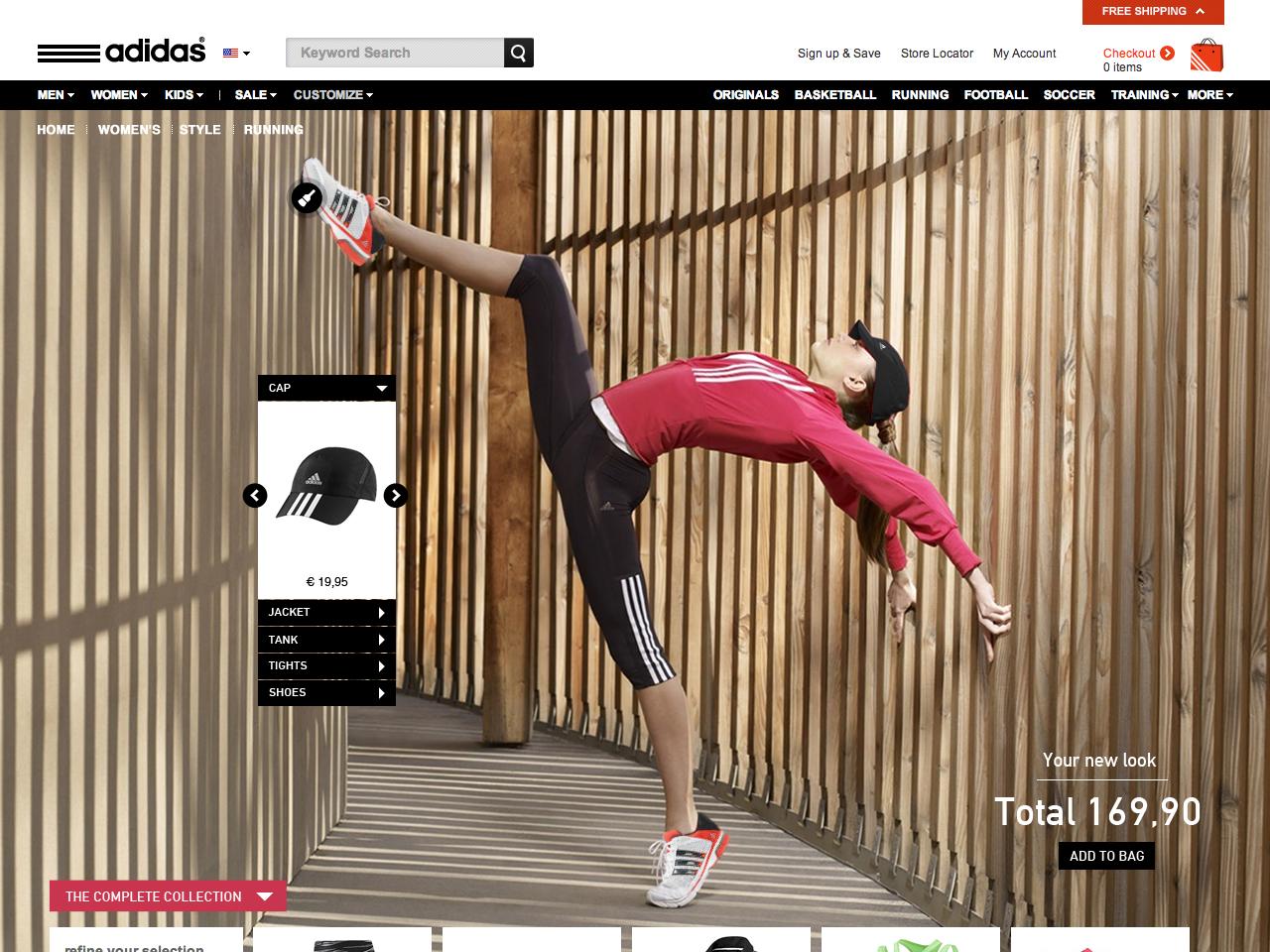 adidas_running_04.jpg