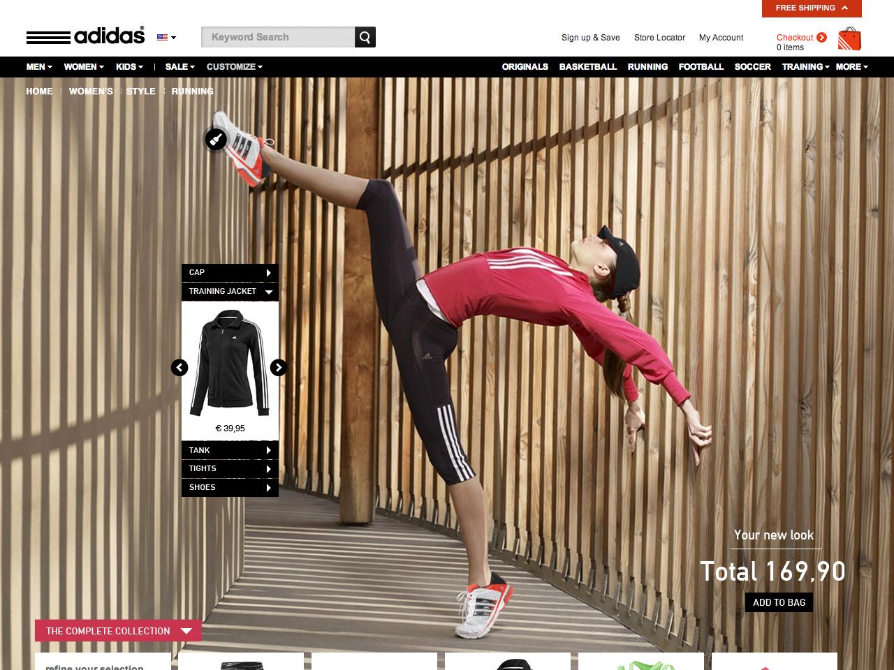 adidas_running_05.jpg