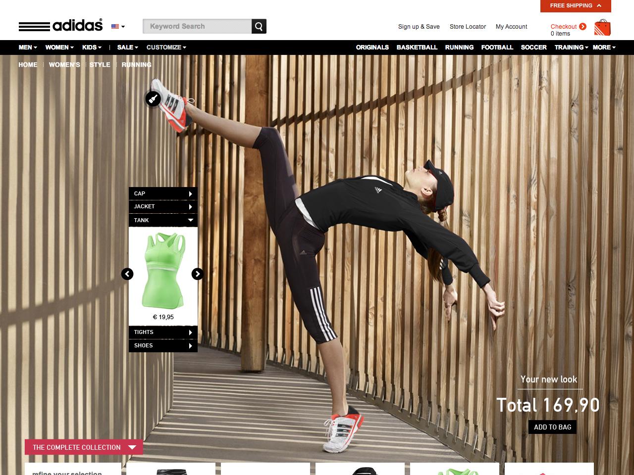 adidas_running_07.jpg