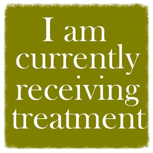 I am a cancer patient.jpg