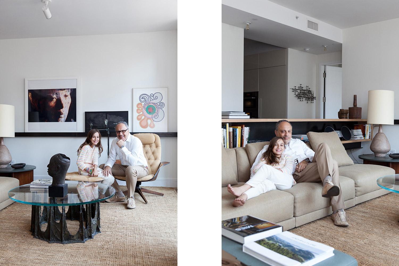 Arthur-Casas.jpg