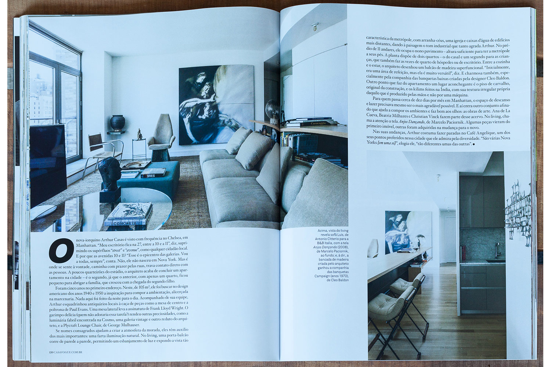 Casa_Vogue_may_14_08.jpg