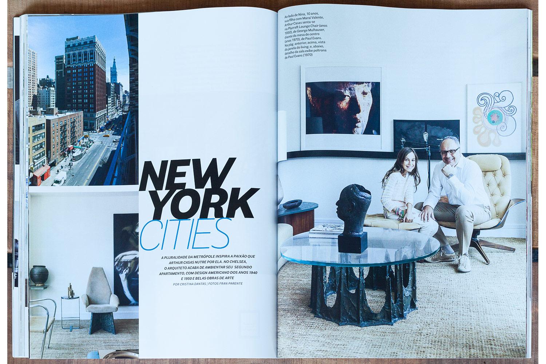 Casa_Vogue_may_14_07.jpg