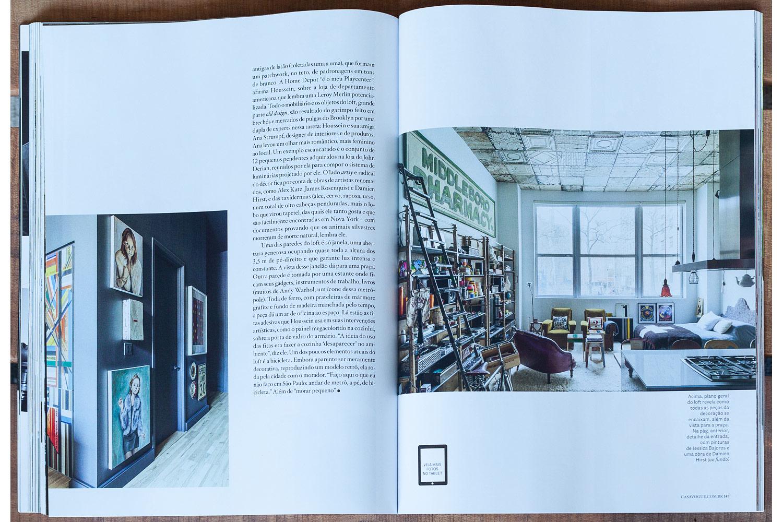 Casa_Vogue_may_14_06.jpg