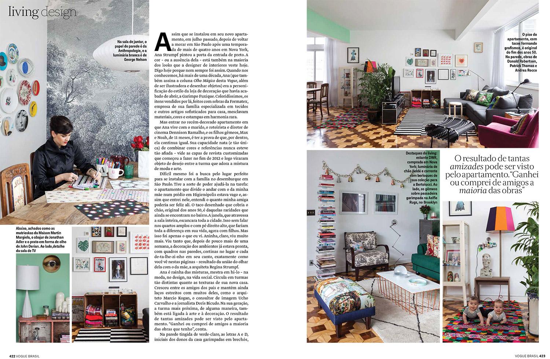 Vogue_sept_14_02.jpg