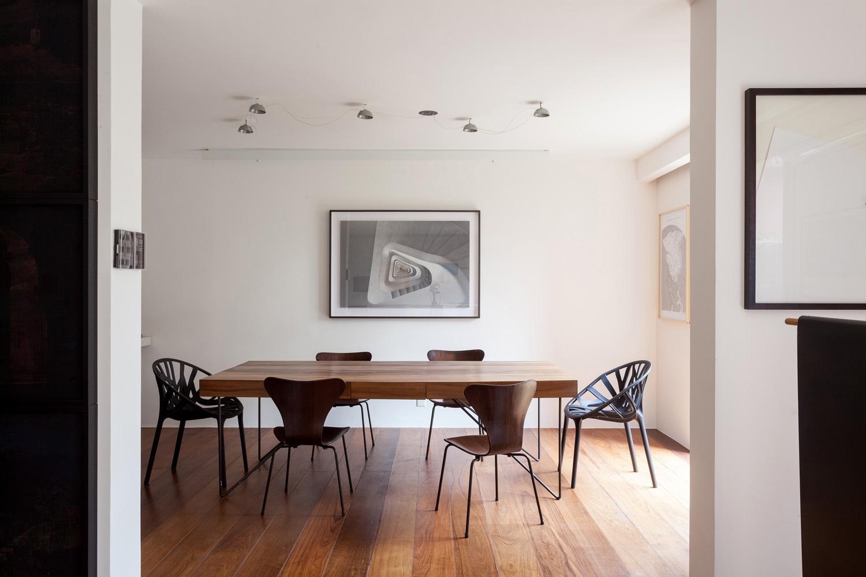 interiors_05.jpg