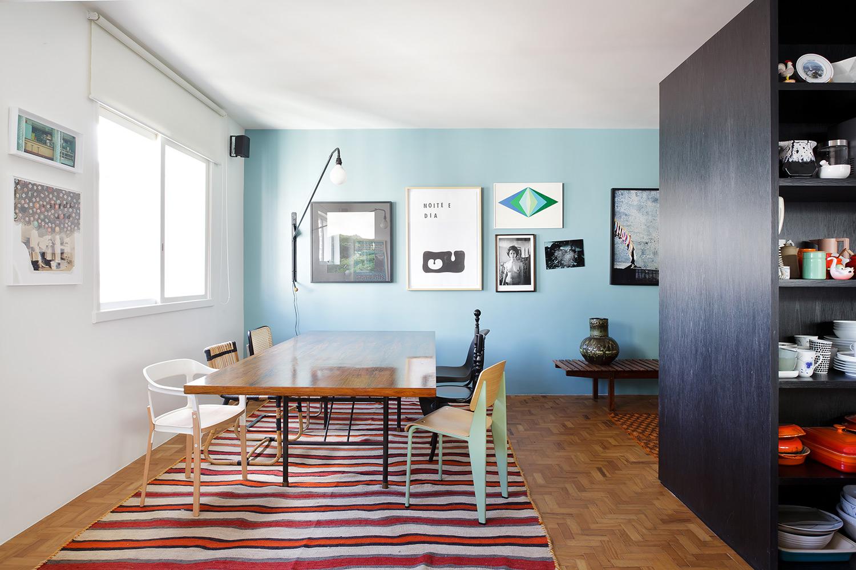 interiors_06.jpg