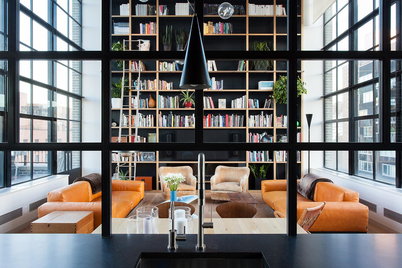 interiors_07.jpg