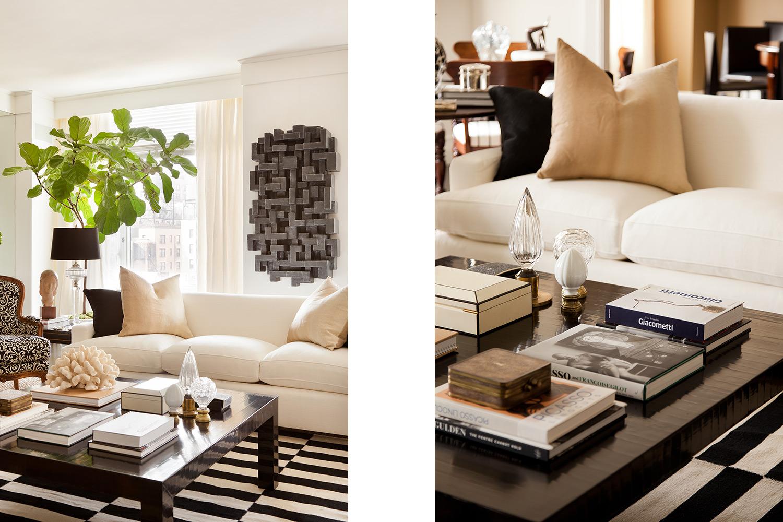 interiors_16.jpg