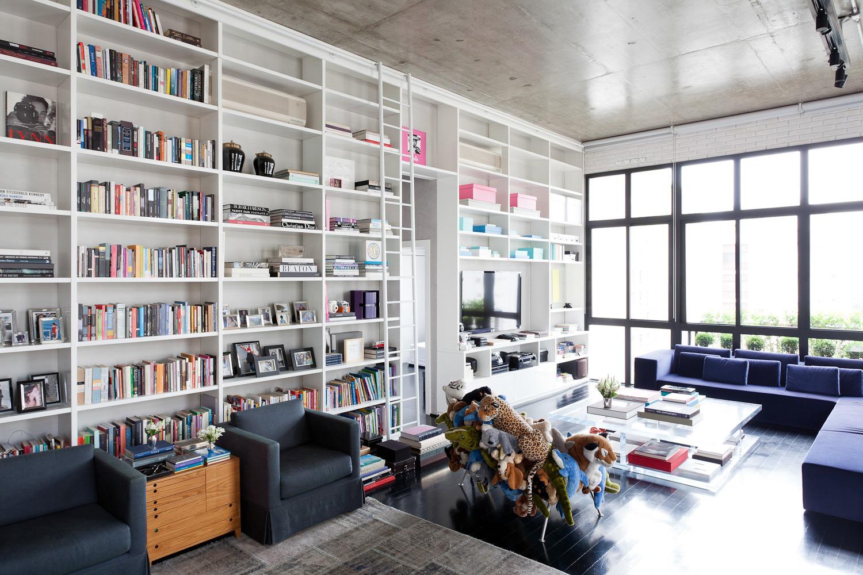 interiors_17.jpg