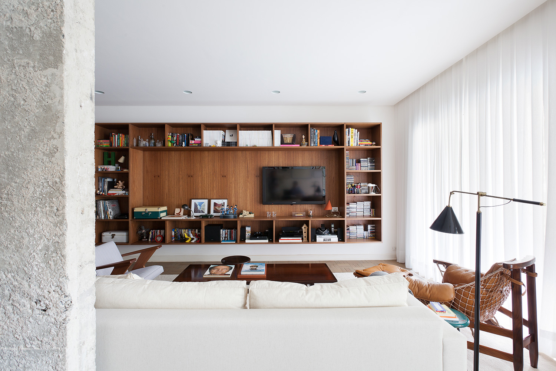 interiors_19.jpg