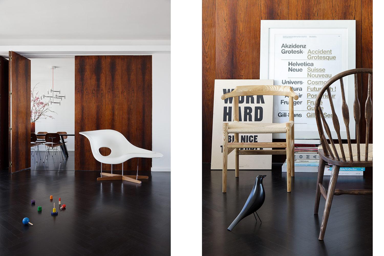 interiors_22.jpg