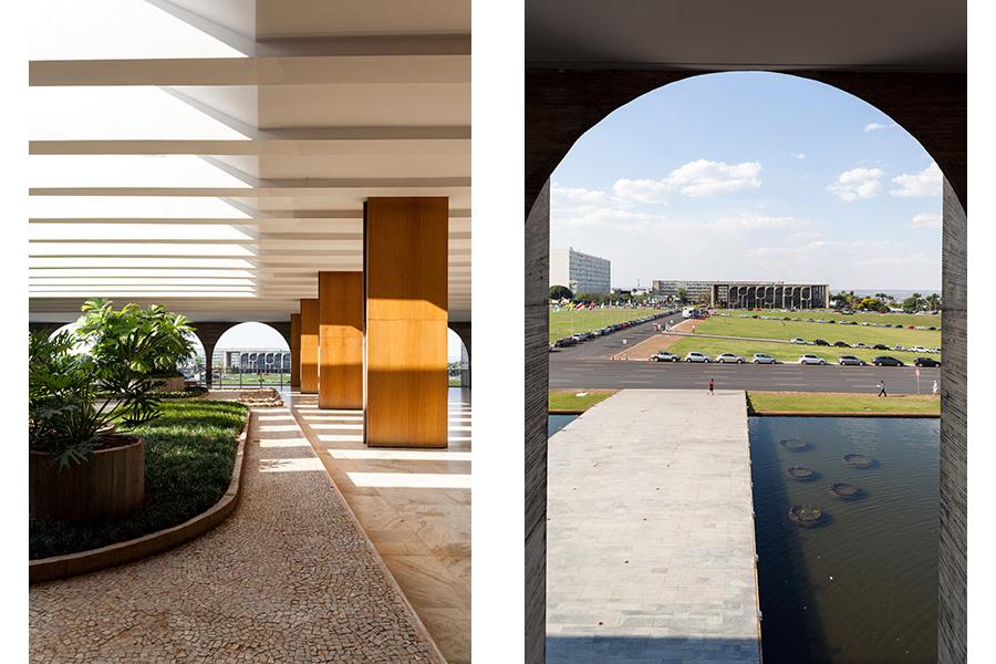 Brasilia_Fran_Parente_05.jpg