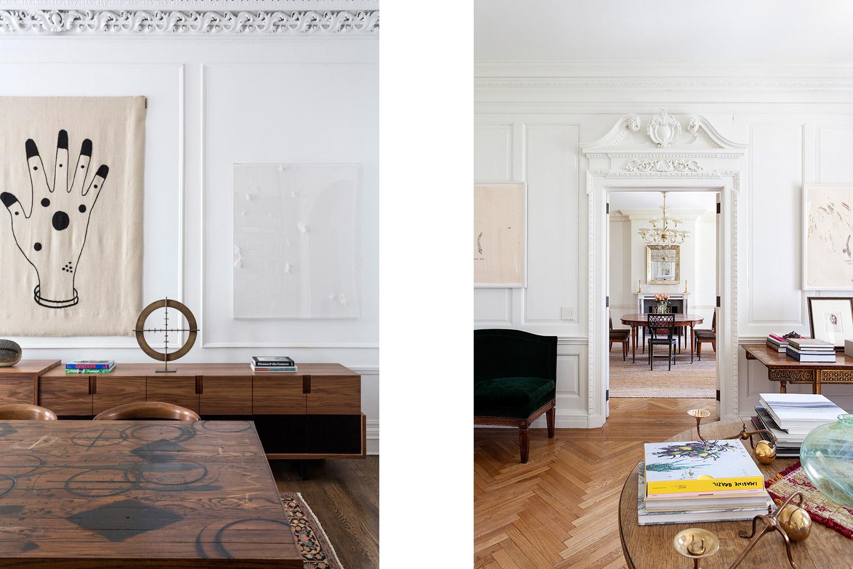 interiors_30.jpg