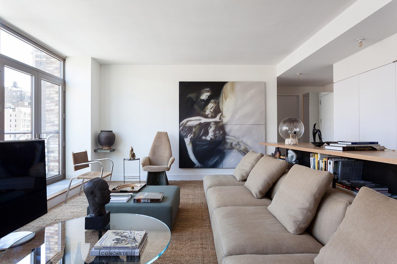 interiors_27.jpg