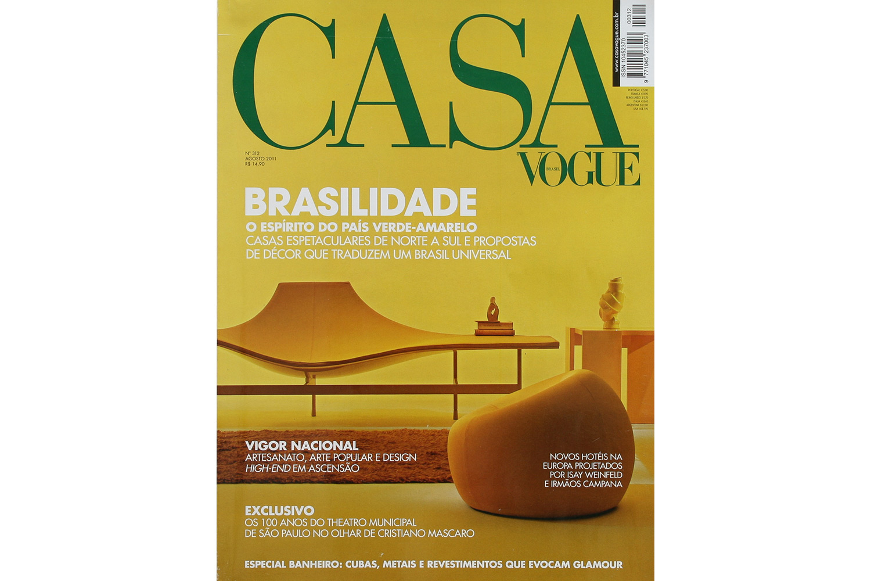 CV312_cover.jpg
