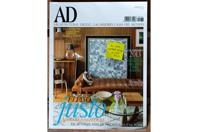 AD_Spain_01.jpg