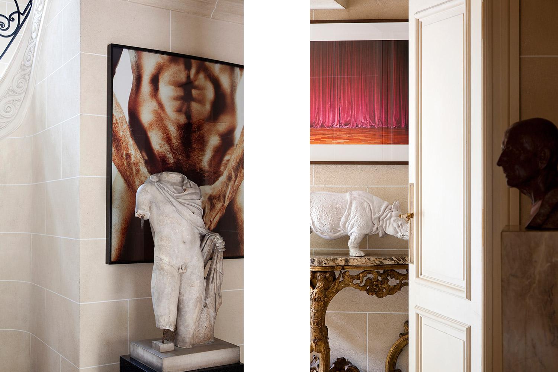 interiors_36.jpg
