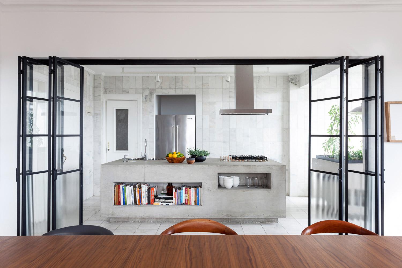 interiors_37.jpg