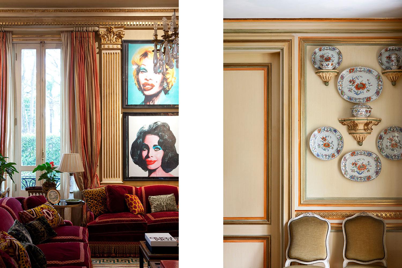 interiors_38.jpg