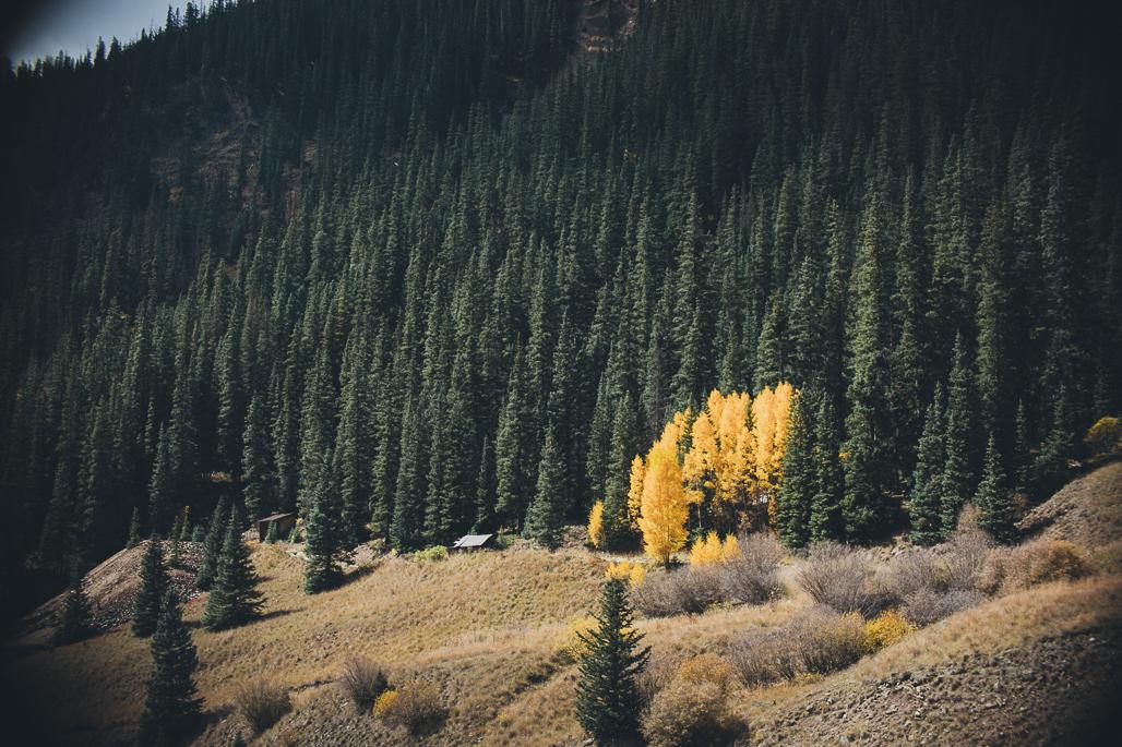 October Travels-132.jpg