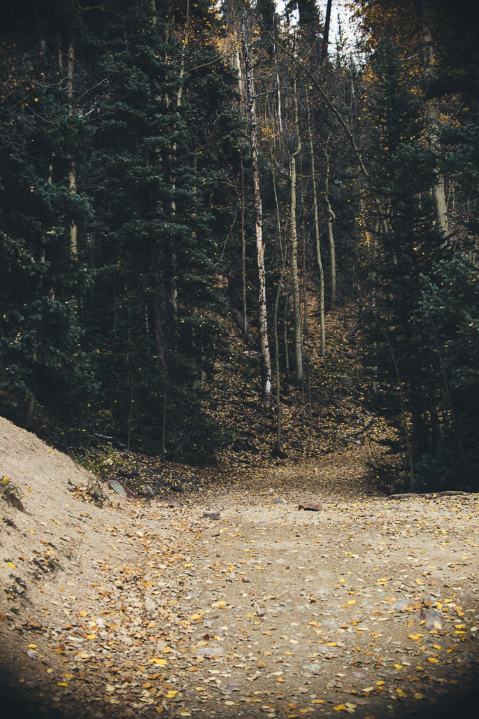 October Travels-115.jpg