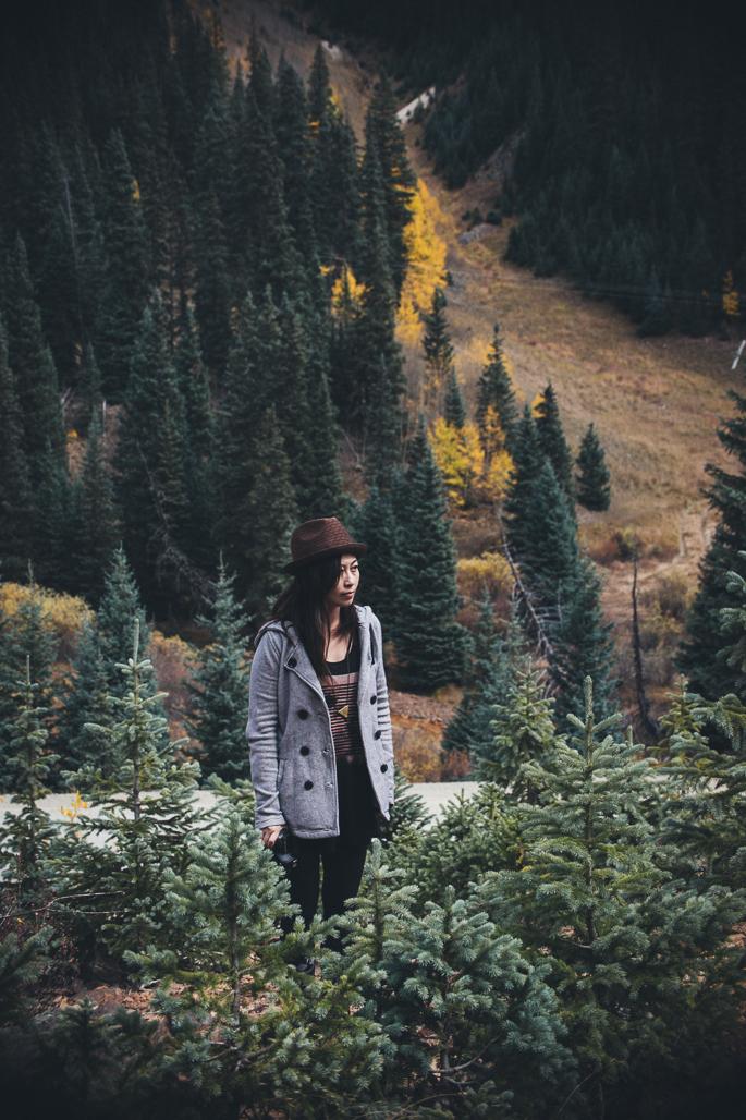 October Travels-128.jpg