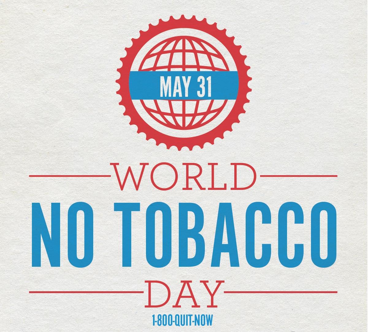 World No Tobacco Day_LOGO-01.jpg
