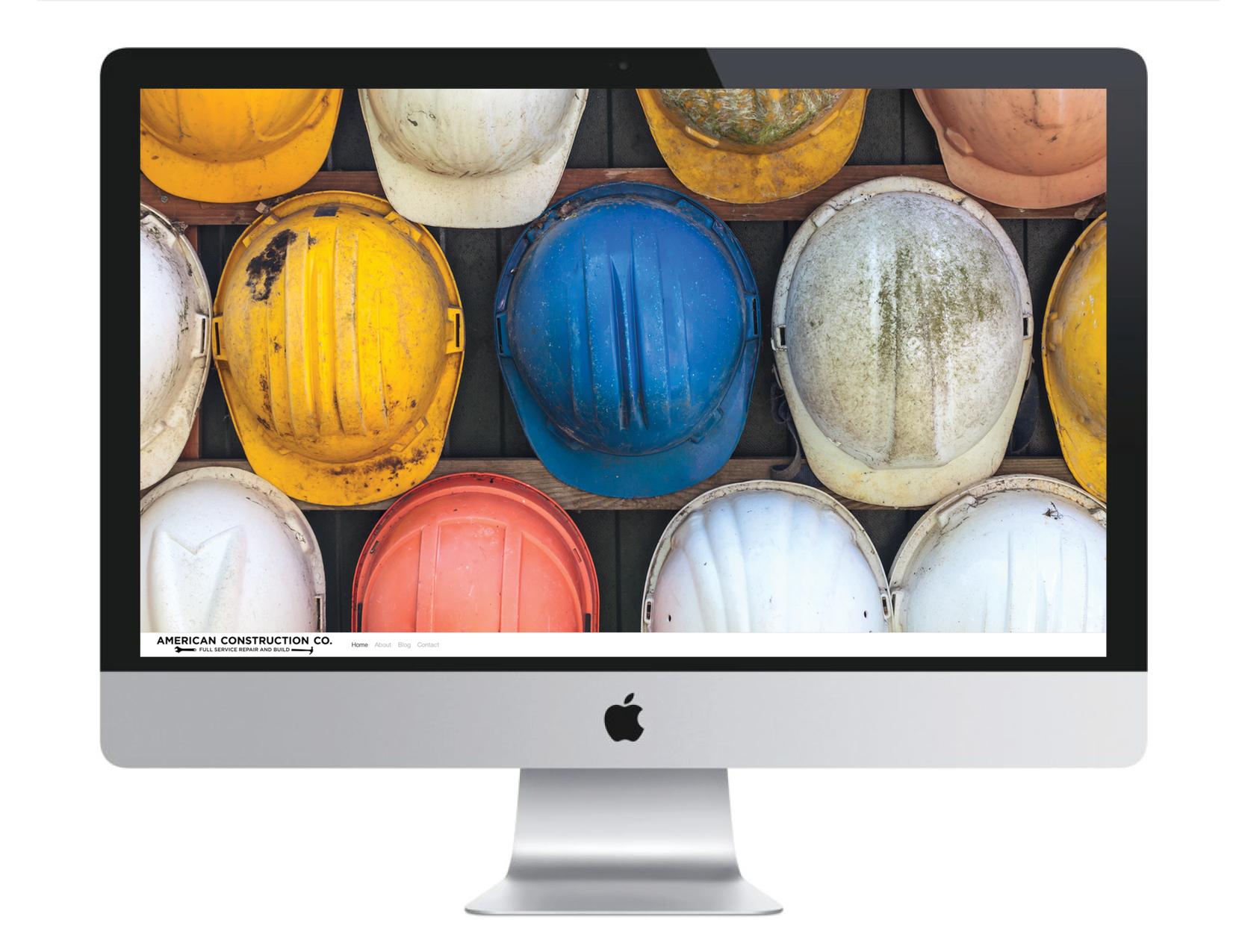 American Construction Co.jpg