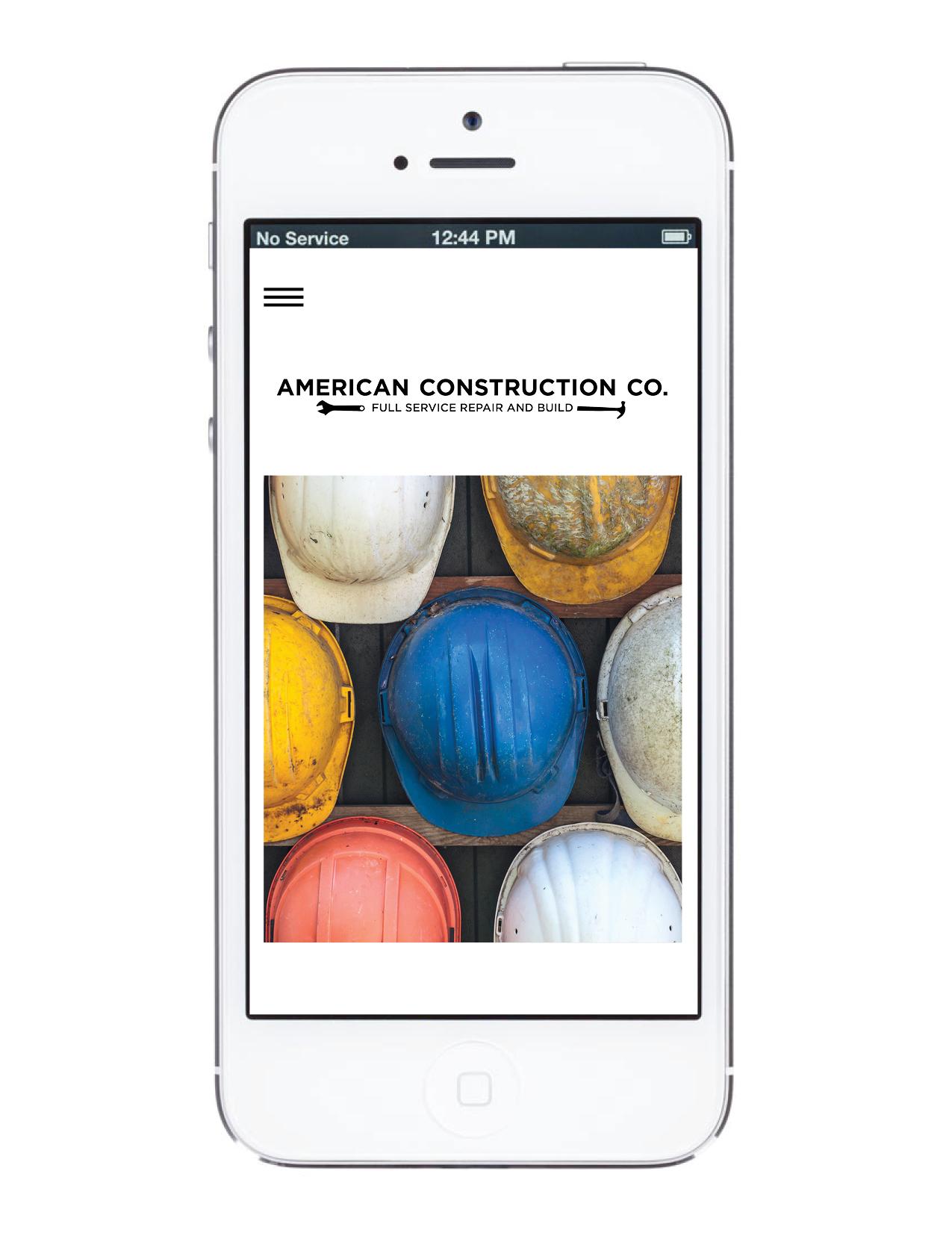 American Construction Co_mobile3.jpg