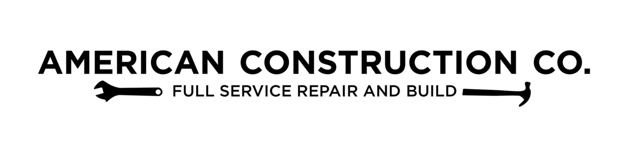 American Construction Co.