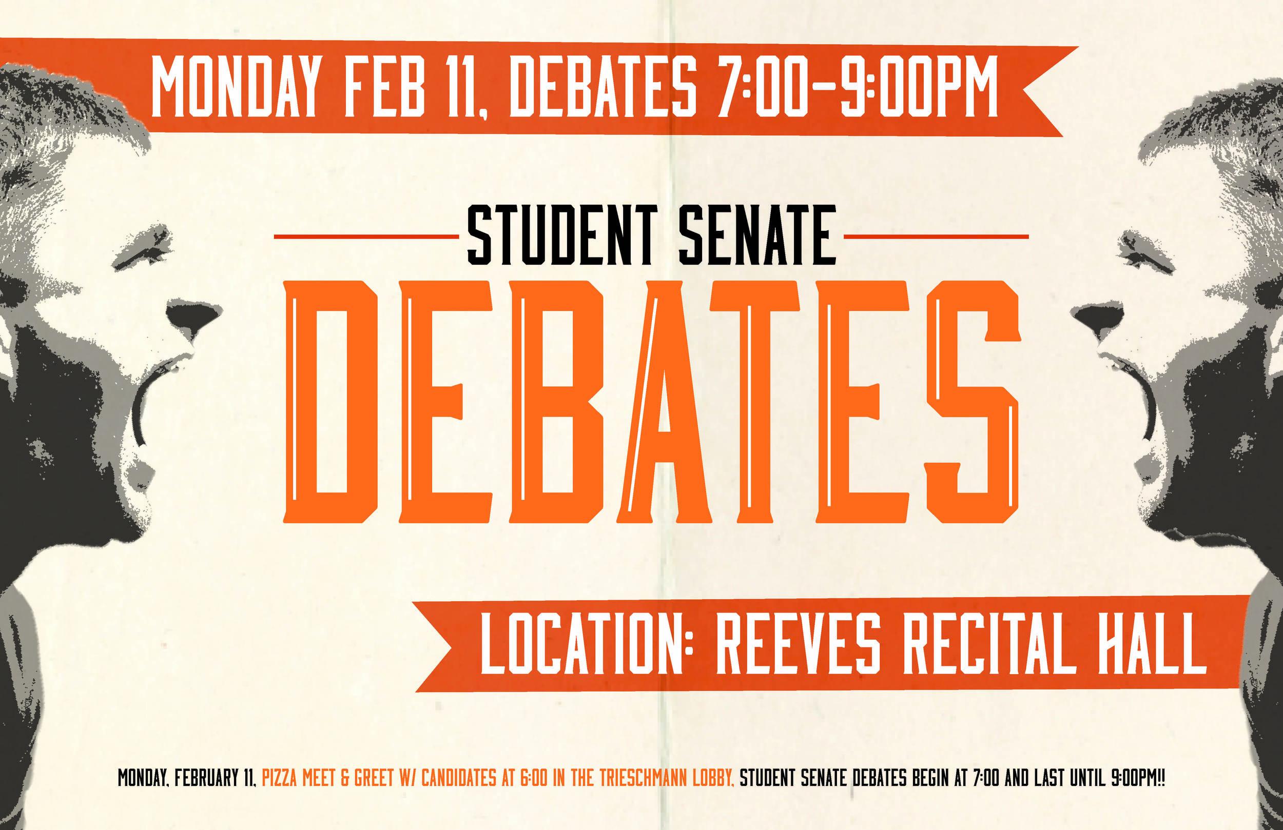 senate debate poster.jpg