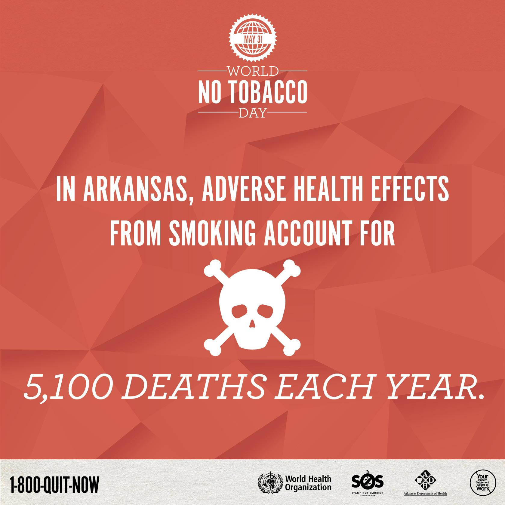 Facebook Infographics2.jpg