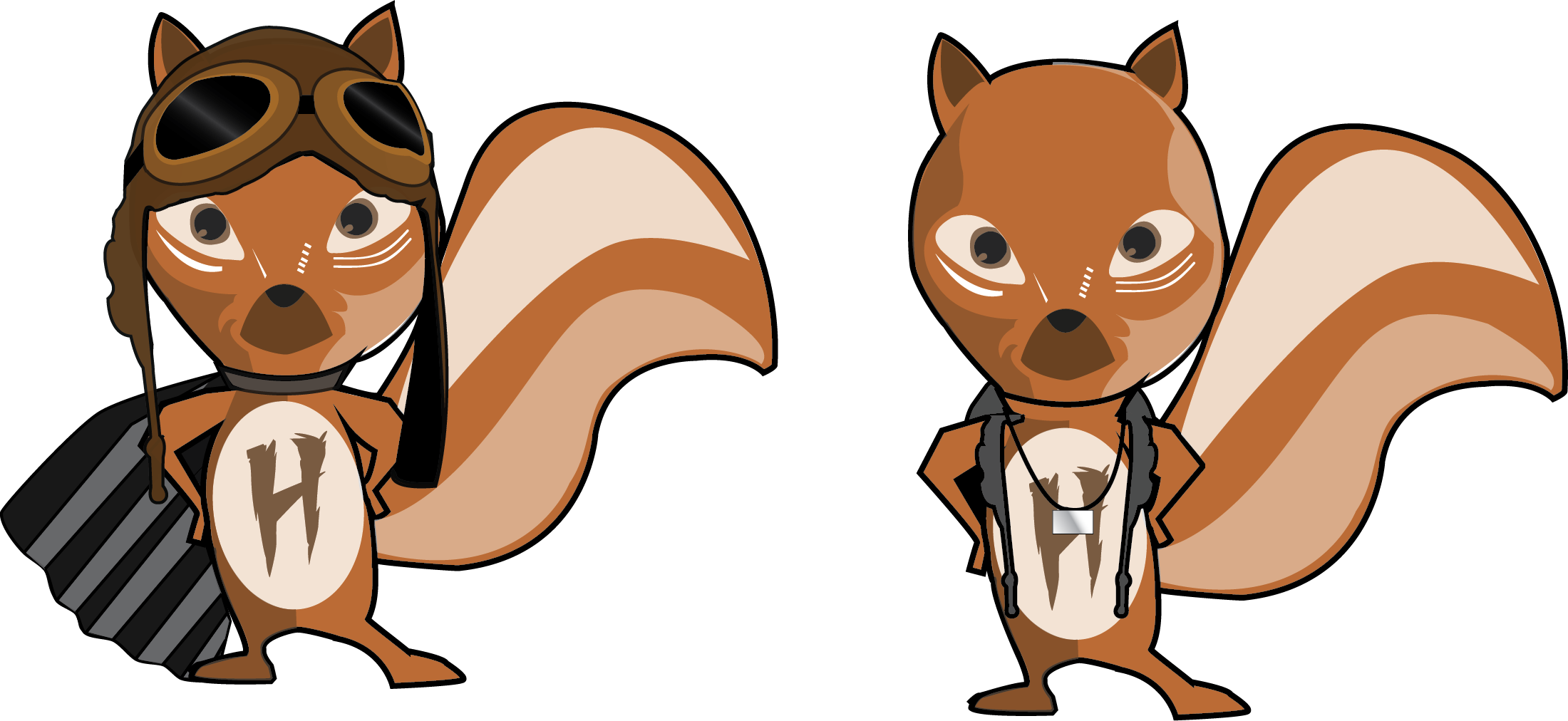squirrels.png