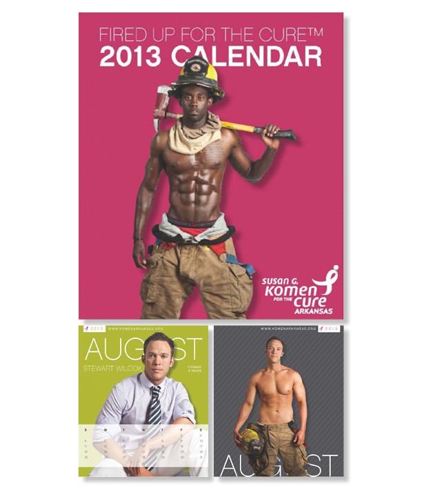fireman calendar.png