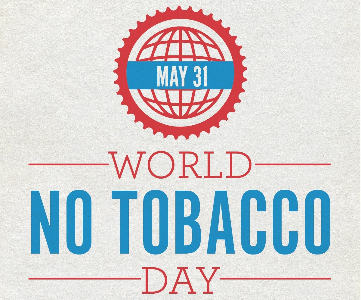 World No Tobacco Day_LOGO-01.jpg