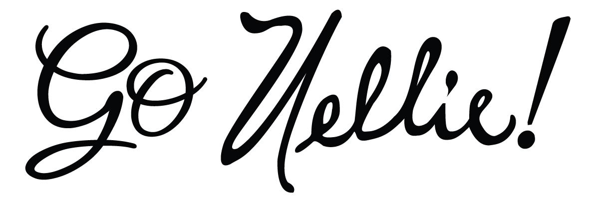 Go Nellie Logo_black.jpg