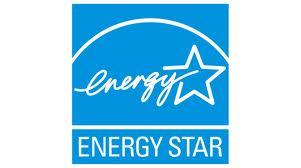 Energy star logo.jpg