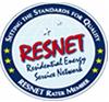 Resnet.jpg