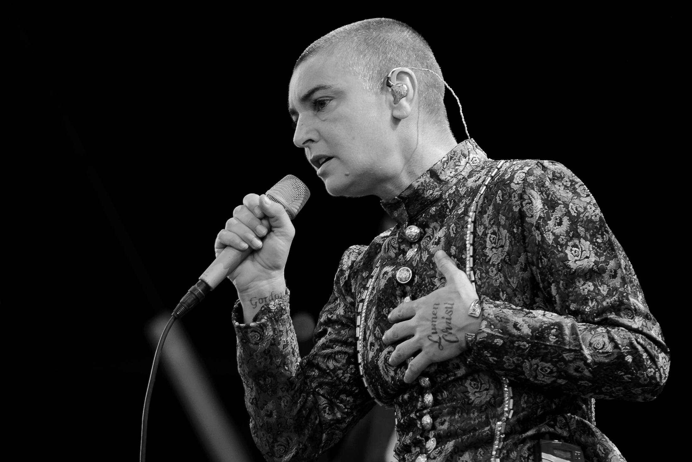 Sinéad O'Connor-4.jpg