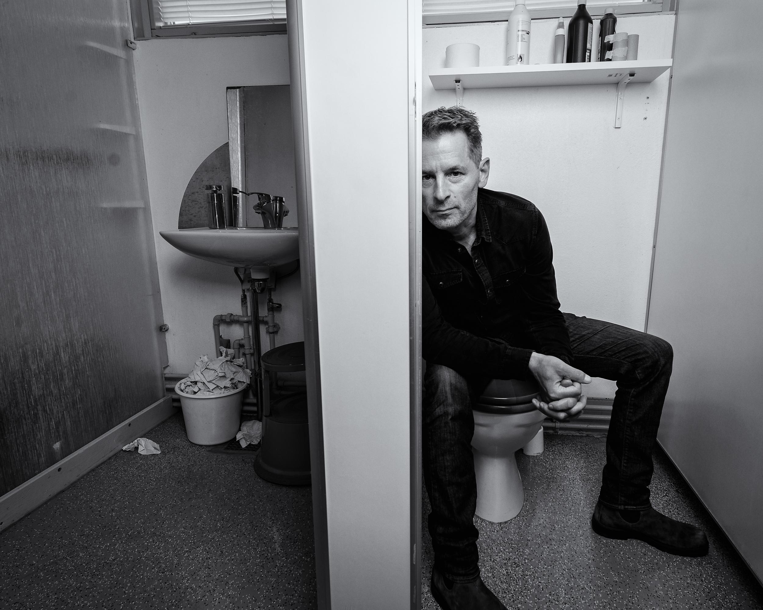 Mikael Birkkjær Juni 2015-1-35.jpg