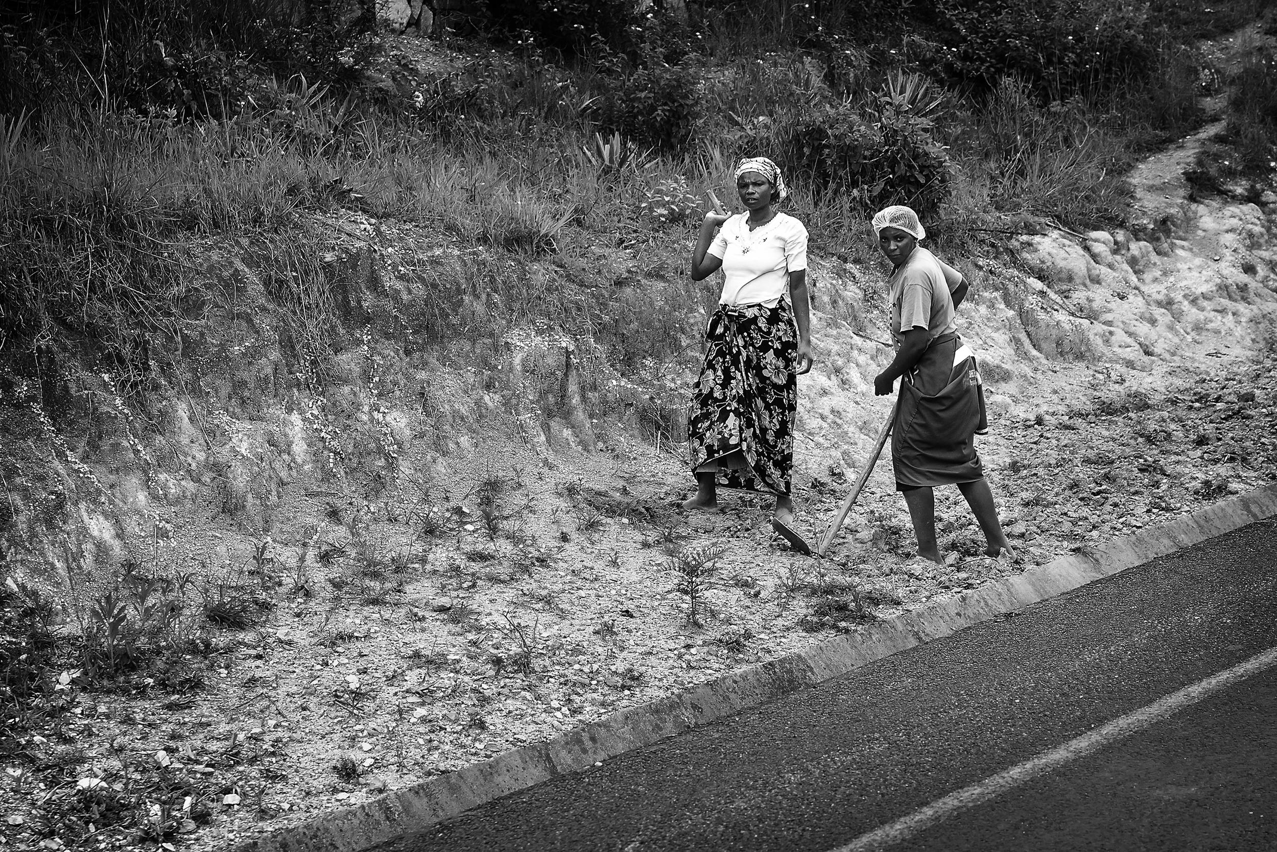 Rwanda i flugten-19 web.jpg
